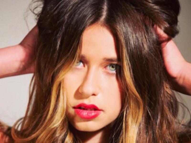 Best Hair Salon In Santa Monica Ca Zaine Colour Salon